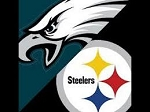 Back2School Sweepstakes (Eagles/Steelers)